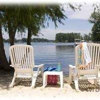 Lake Murray Resort and Marina