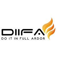 DiiFa Co.