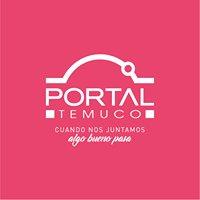 Portal Temuco