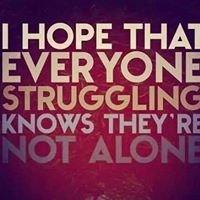 Montrose Suicide Prevention Coalition