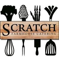 Scratch Farmhouse Catering