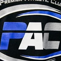 The Premier Athletic Club (PAC) thepacsports.com