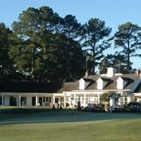 Farmville Golf and Country Club