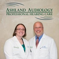 Ashland Audiology, LLC