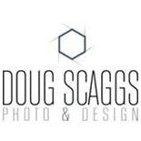 Doug Scaggs Photo & Design