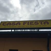 Casa Fiesta Fremont