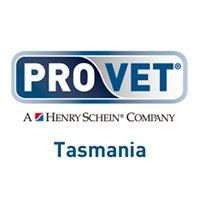 Provet Tasmania
