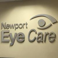 Newport Eye Care