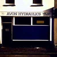 Avon Hydraulics UK Ltd