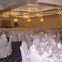 Litchfield Inn Wedding's