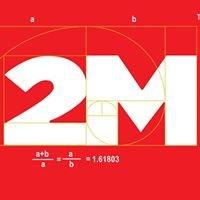 2M Lifts & Escalators Pvt Ltd