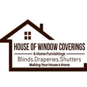 House of Window Coverings