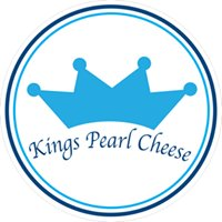 Kings Pearl Cheese