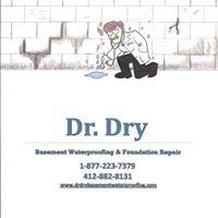 Dr. Dry