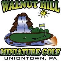 Walnut Hill Miniature Golf