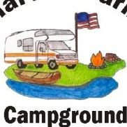 Harvest Farm Campground Resort