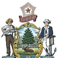 Uniship Courier Services, LLC