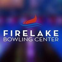 FireLake Bowling Center