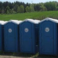 Blue Moon Portable Toilets