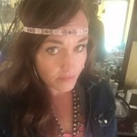 Cowgirls and Gypsies Too Skincare Company