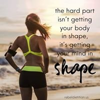 Shape Fitness Midwest City
