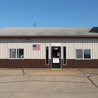 Effingham Auto Repair LLC