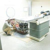 هندسة الأجهزة الطبية Medical Devices Engineering