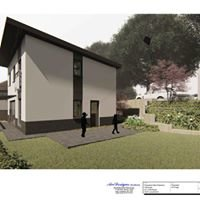 Ace Designs Scotland - Architectural Services & Maz Plans