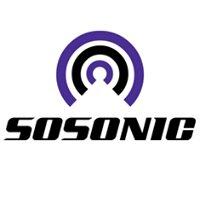 SOSONIC
