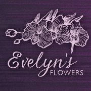 Evelyn's Flowers