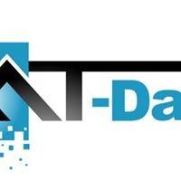 MT-Data Ltd