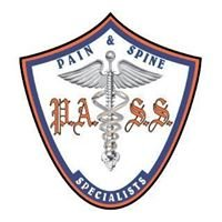 Pain & Spine Specialists - PA