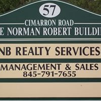 NB Realty Services
