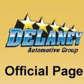 Delaney Automotive Group