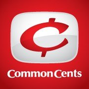 #122 Common Cents Food Store