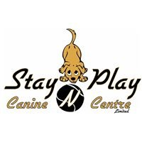 Stay N Play Canine Centre