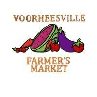 Voorheesville Farmer's Market