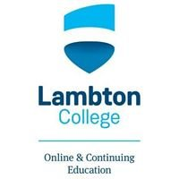 Lambton College - Online Education
