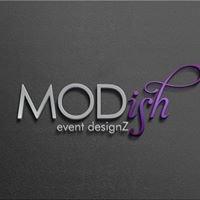 Modish Event DesignZ