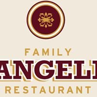 Vangeli's Family Restaurant