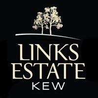 Links Estate Kew