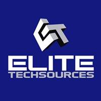 Elite Techsources