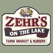 Zehrs Farm Market & Nursery