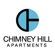 Chimney Hill Apartments - West Bloomfield Township, MI