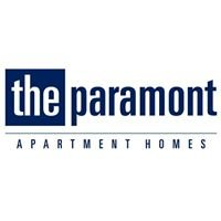 The Paramont