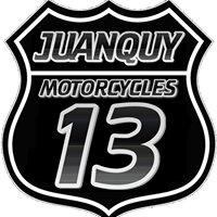 Juanquy Motorcycles