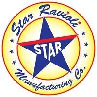 Star Ravioli Mfg. Co.