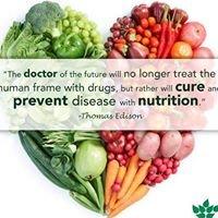 Health+Plus