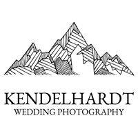 John Kendelhardt Photography