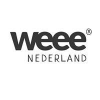 Weee Nederland